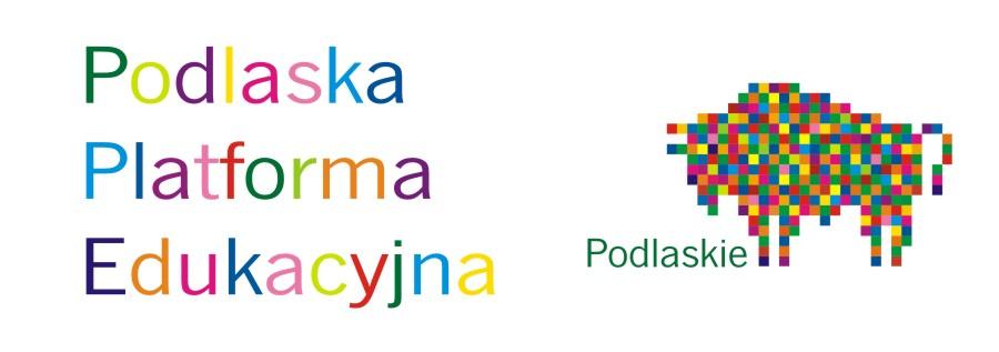 http://crtd.wrotapodlasia.pl/